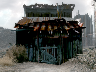 Recently-Built-Shack-Scenery-Image.png