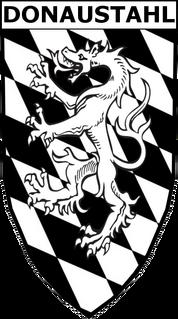 FNV Donaustahl Logo.png