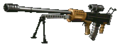 Fo2 Light Support Weapon.png