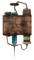FO3 psycho.png
