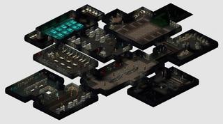 FOT Bunker Alpha Full Res Map.png