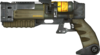 Fo4 Laser Pistol.png