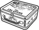 Icon lunchbox.png