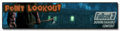 Point Lookout banner.png