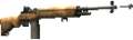 Tactics m-14 rifle.png