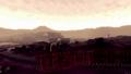 Vlcsnap-2011-06-19-13h46m02s246.png