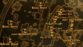 DDL motel room loc map.jpg