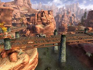 East Fork Bridge.jpg