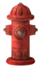 Fire Hydrant (world object).png