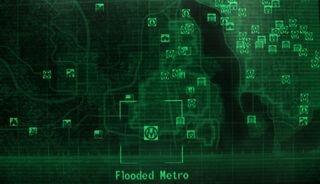 Flooded Metro (CW) loc.jpg