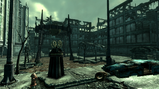 Fo3 Tenleytown Station Ext.png