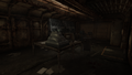 Fo3 Vault 106 Lab 2.png
