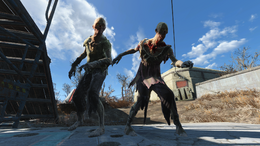 Fo4 Feral Ghouls.png