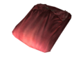 Lacy Underwear.png