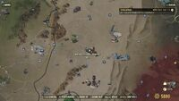 PowerArmor Map Savage Divide Emmett Mountain Disposal Site.jpg