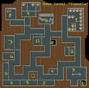 VB DD03 map Boulder Dome Tunnels.jpg