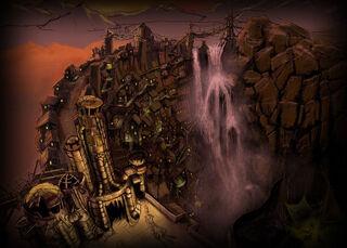 VB Hoover Dam concept.jpg