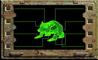 Mole ratCS.jpg