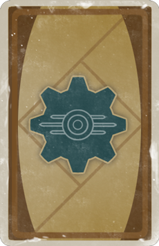 Fallout Shelter Card.png