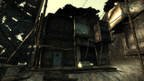 Fo3 Megaton Common House Ext.png