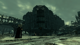 Fo3 SS-PA Metro Ext.png