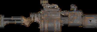 Fo4 Railway Rifle.png