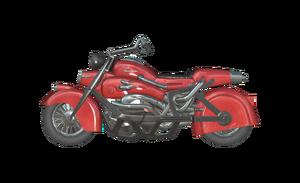 Motorcycle Clean 20180310 15-11-07.png