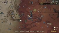 PowerArmor Map Cranberry Bog Watoga rooftop.jpg