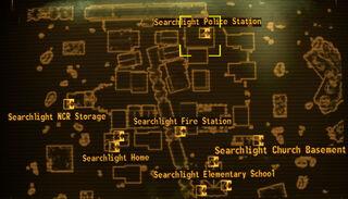 SL police station loc.jpg