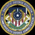 CDA emblem.png