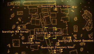 CS fire station loc.jpg