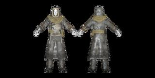 DLC04 Clothing HubologistRobes.png