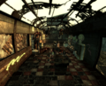Fo3 Grisly Diners Grisly Dinner.png