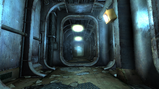 Fo3 Midship Deck View 4.png