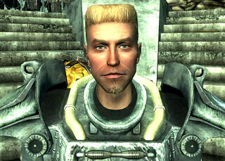 Knight Captain Colvin.jpg