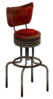 Nuka-Cola stool.png