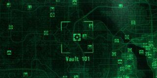 Vault 101 loc.jpg