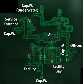 Anchorage Memorial Facility map.jpg