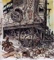 Fo3 Ruins Concept Art 1.jpg
