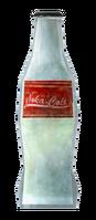 Nuka-Cola Quartz.png