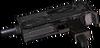 9mmMachinePistol.png