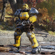 Atx skin powerarmor paint ultracite prototype c3.png
