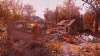 F76 Groves Family Cabin.png