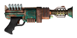 RechargePistol.png