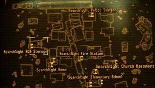 SL NCR storage loc.jpg