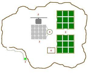 VB DD07 map Mesa Top.jpg