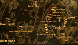 Cliff Briscoe bung loc map.jpg