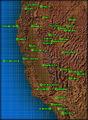 Core Region.jpg