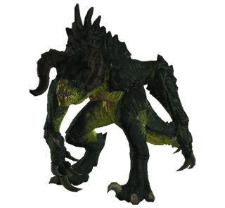 Fo4 Chameleon Deathclaw.png
