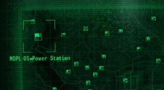 MDPL-05 Power Station loc.jpg
